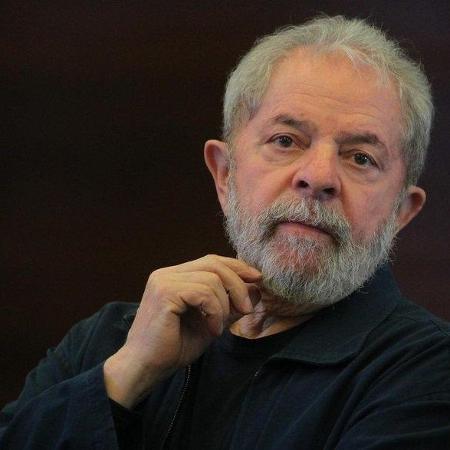 Imagem-Lula