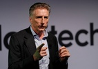CEO da Logitech diz que setor de jogos não depende só de Fortnite