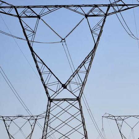 Consumo de energia no Brasil ficou praticamente estável na 1ª metade de setembro - Marcello Casal Jr./Agência Brasil