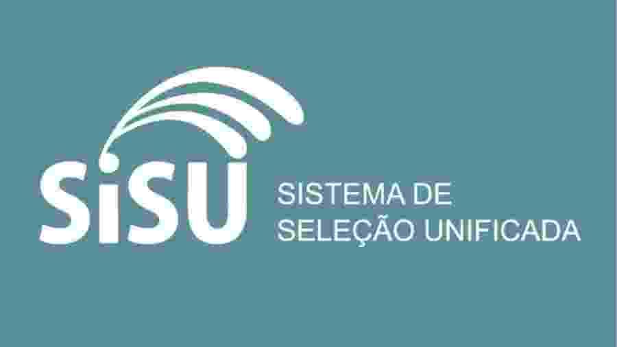 Sisu recebe 826 mil inscrições em apenas um dia - Sisu Foto: divulgação