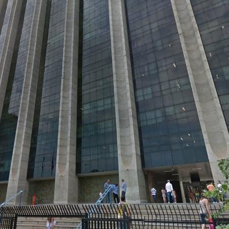 Prefeitura do Rio pagará na sexta-feira salários de dezembro - Google street view