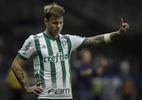 Róger Guedes será reintegrado na próxima segunda e perde mais dois jogos - Thomás Santos/Agif/Estadão Conteúdo