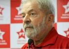 OAB apoia destruição de grampos que pegaram advogado de Lula - Foto: Ricardo Stuckert/ Instituto Lula