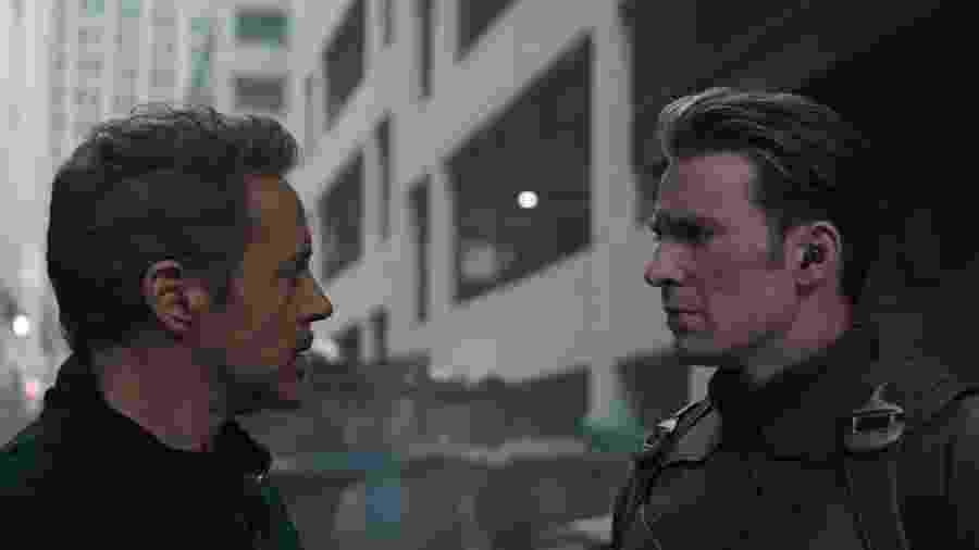 Vingadores: Ultimato e as maiores bilheterias da história do MCU -