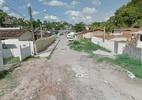 Após receber mensagem, homem é morto a tiros em Camaragibe - Foto: Reprodução/Google Street View