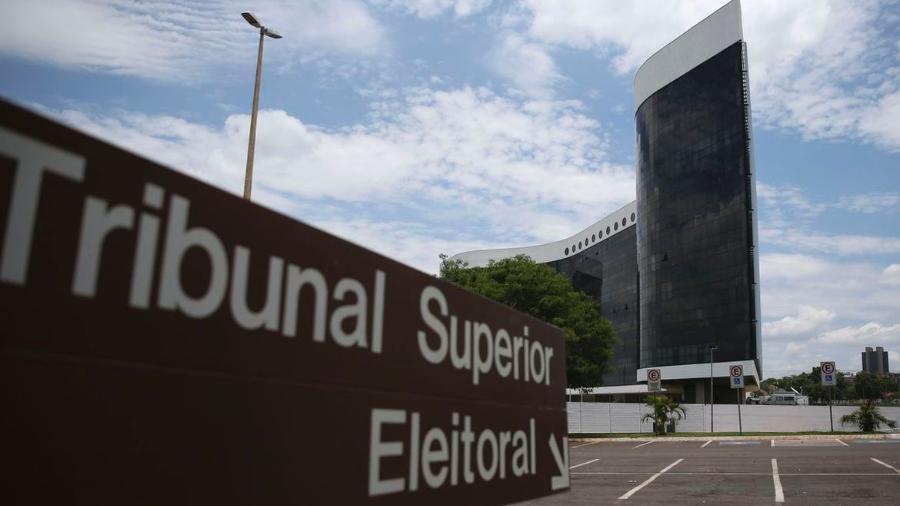O TSE (Tribunal Superior Eleitoral) aprovou financiamento proporcional às campanhas de candidatas e candidatos negros - Divulgação