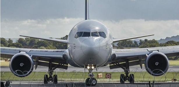 As companhias aéreas deram início à retomada de voos do Brasil para a Flórida nesta terça-feira