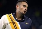 Idealizador da nova Copa Davis, Piqué alfineta ausência de Roger Federer - Clive Rose/Getty Images