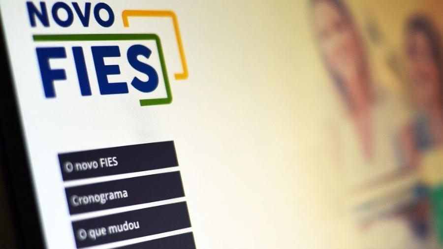 Marcello Casal Jr./ Agência Brasil