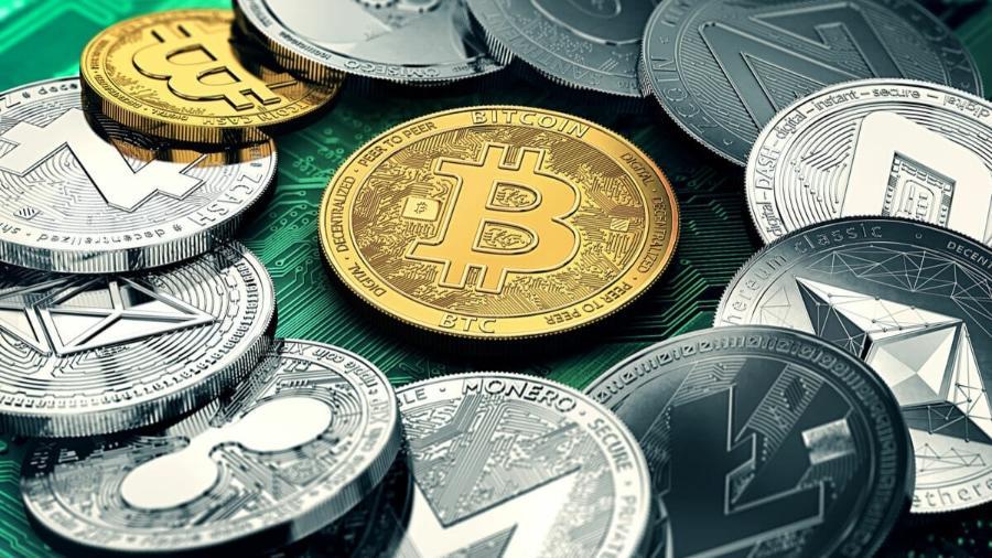 Fundos de hedge de criptomoeda acumulam ganhos com aumento do crédito sem bancos - Shutterstock