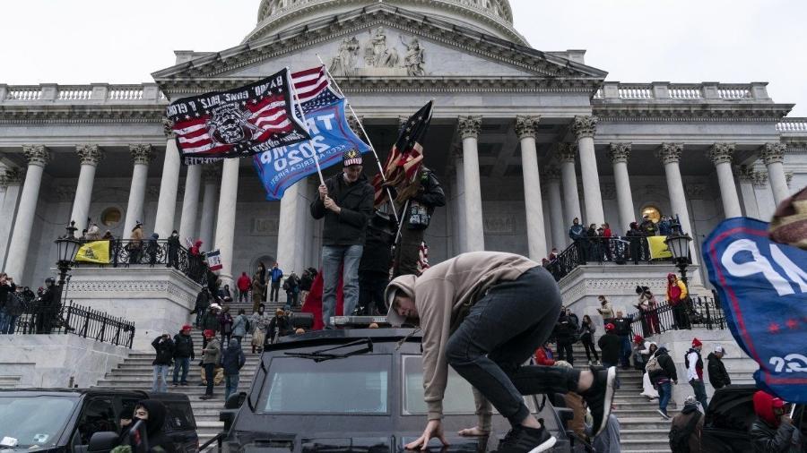 Imagem/AFP