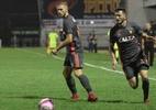 Sport segue sem convencer em 2018 e não sai do 0x0 com o Belo Jardim - Foto: Anderson Freire/ Sport
