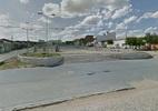 Homem é preso suspeito de manter a ex-companheira em cárcere privado no Agreste - Foto: Reprodução/Google Street View