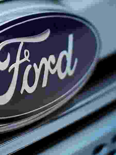 Ford encerra produção no Brasil depois de mais de um século de atividade -