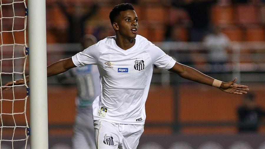 Veja nove negociações já concretizadas no futebol brasileiro durante a Copa 7ce776130fc46
