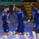 Chelsea x Wolverhampton: saiba onde assistir ao jogo da Premier League