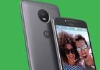 Moto E4 e o E4 Plus: Conheça melhor a nova linha da Motorola - Zigg