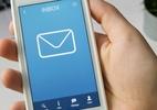 Saiba cancelar o recebimento de SMS da sua operadora - Zigg