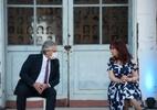 Fernández e Kirchner condenam lawfare golpista em tempos de pandemia na Argentina