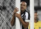 André Fabiano/Código 19/Estadão Conteúdo