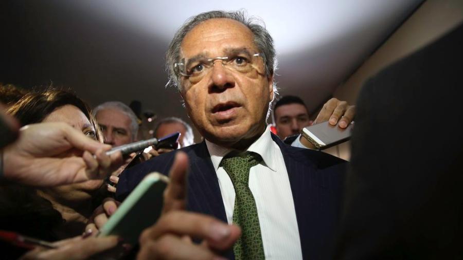 Fabio Rodrigues Pozzebom / Agência Brasil