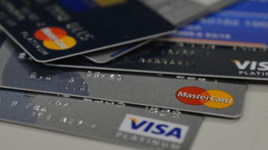 Registro de recebíveis de cartões é adiado para junho -                                 Marcello Casal Jr/Agência Brasil