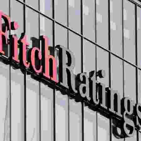Fitch prevê contração global menor em 2020 e maior crescimento em 2021 - Reinhard Krause/Reuters