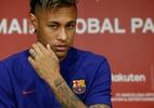 Bartomeu conversou particularmente com Neymar para segurá-lo, diz jornal