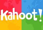 Disney investe U$ 15 milhões e se torna acionista da plataforma de jogos Kahoot (Foto: Canaltech)
