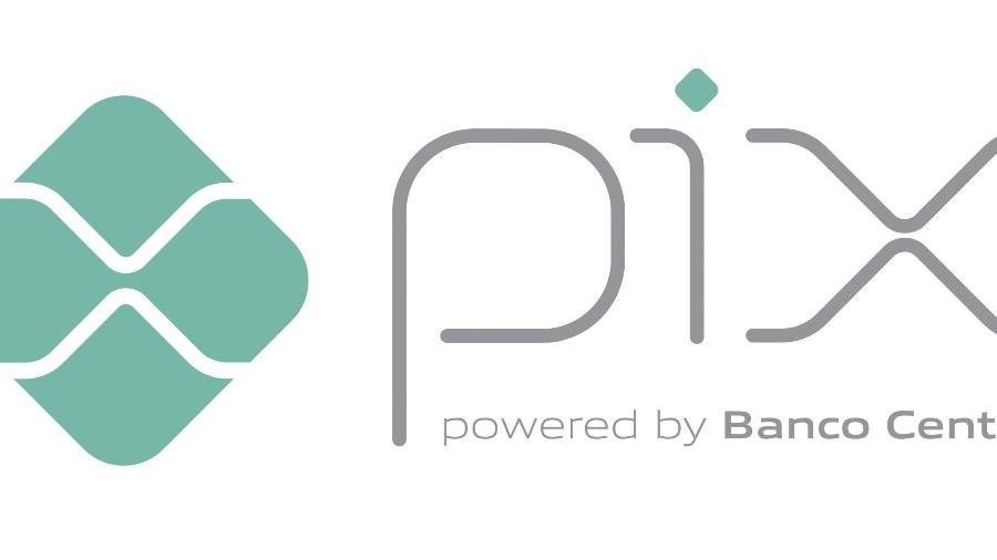 PIX, novo sistema de pagamentos instantâneos, começa a funcionar em novembro - Divulgação
