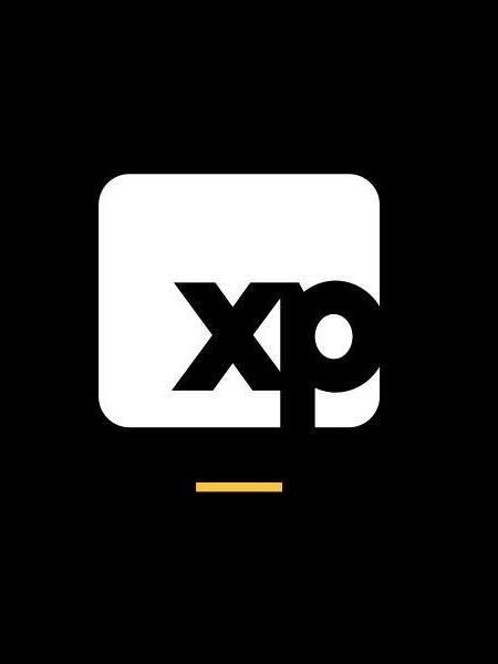 XP: Itaú Unibanco fará oferta pública para vender ações que ficaram fora da Newco - Divulgação