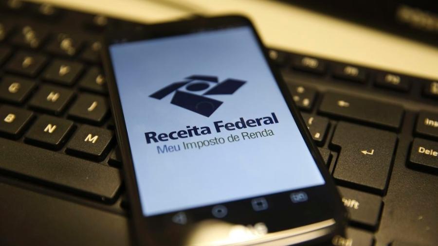 Relatório preliminar da reforma tributária mantém unificação de tributos - Marcello Casal Jr/Agência Brasil