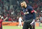 Guilherme Artigas/Estadão Conteúdo