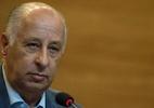 Fifa prorroga punição de Del Nero por 45 dias