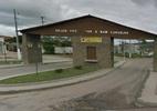 Agricultor é assassinado em Bom Conselho - Reprodução/Google Street View