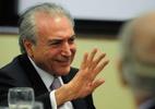 Temer participa da Cúpula do Mercosul em Assunção - Foto: EBC