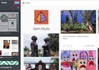 Após mudança na política de conteúdos, app do Tumblr retorna para a App Store (Foto: Canaltech)