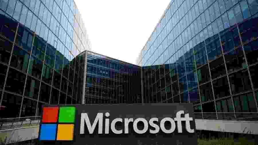 Microsoft no Japão adotou política de trabalho inusitada para o país  -