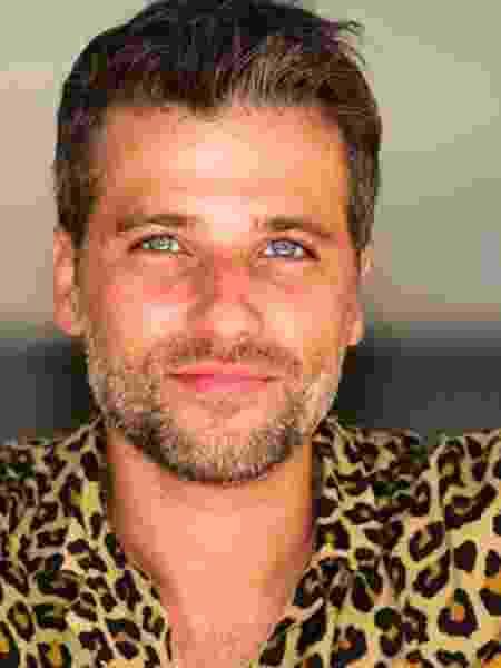 Bruno Gagliasso deixou a TV Globo após 18 anos - Bruno Gagliasso (FOTO: Leo Franco / AGNews)