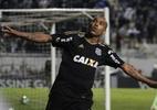 Grêmio se aproxima do Corinthians, e São Paulo volta a vencer; veja os gols - Luciano Claudino/Código19/Estadão Conteúdo