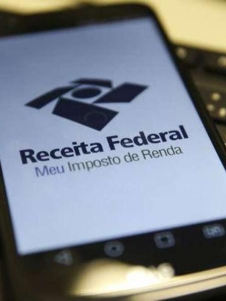 Receita Federal                               - MARCELLO CASAL JR/AGêNCIA BRASIL