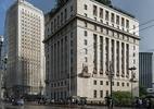 Banca para 628 vagas de coordenador SME SP já deve ser anunciada - Divulgação