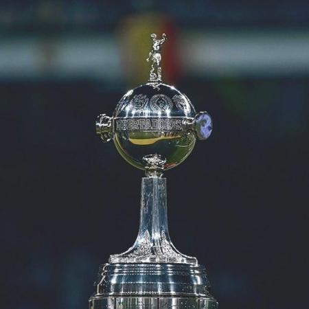 Libertadores: Conmebol multará em até 160 mil quem deixar hotel durante o torneio