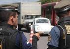 Câmara pode aumentar multa para quem dirige sem habilitação - Foto: Guga Matos/JC Imagem