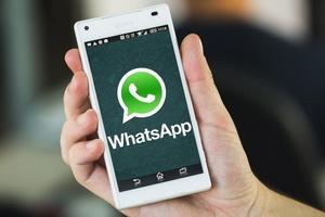 Curte enviar áudio? Veja o recurso do WhatsApp que vai facilitar sua vida (Foto: Reprodução)