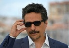 Kleber Mendonça Filho é convidado para ser votante no Oscar - AFP