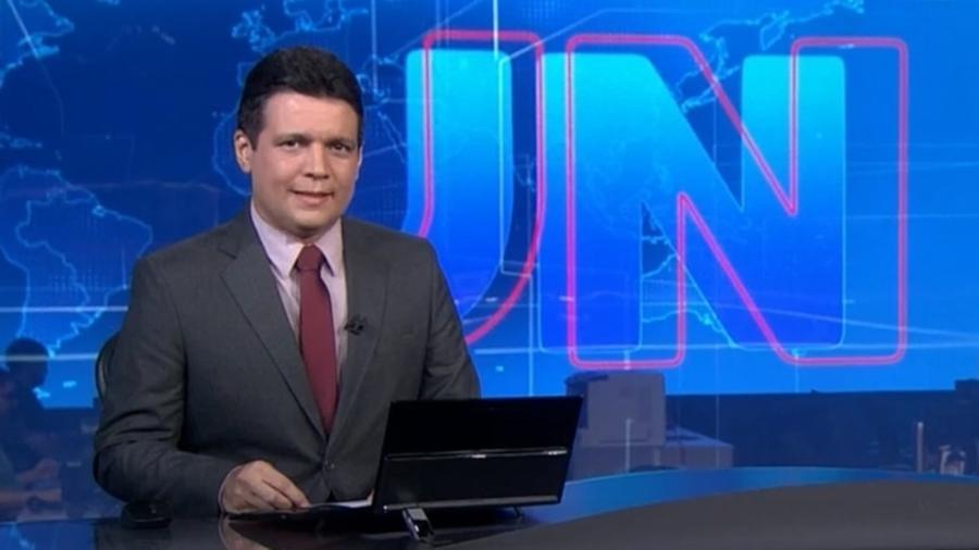 marcelo-magno-no-jornal-nacional-divulga