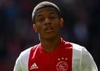 Ídolo do Ajax contesta David Neres: