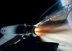 Virgin Galactic faz segundo voo de teste com tripulantes a bordo da VSS Unity