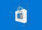 Microsoft Store tem segurança comprometida por apps mineradores de criptomoedas